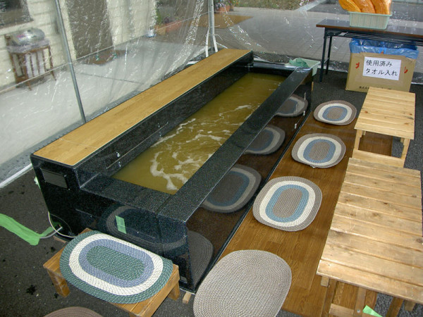 footbath02