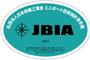 jbia_mark