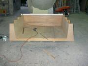 組立木型02