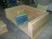 組立木型04