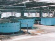 円形水槽2,000~10,000L多数